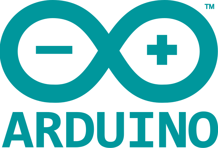 arduino logo robotics cyprus